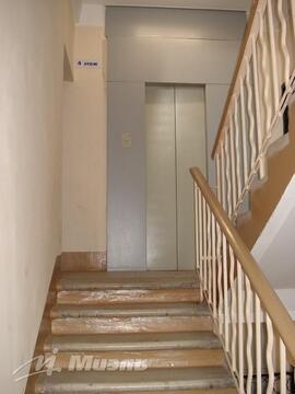 Продажа квартиры, м. Парк культуры, Комсомольский пр-кт. - Фото 3