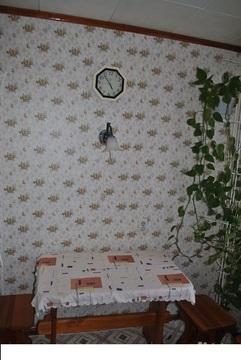 Сдам квартиру на ул.Юбилейная д 10 - Фото 1