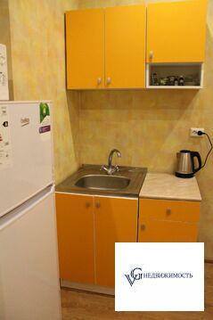 Сдается квартира, Аренда квартир в Нахабино, ID объекта - 325653298 - Фото 1