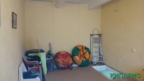 Сдается гараж в отличном состоянии, в ГСК «Иншанс» - Фото 3