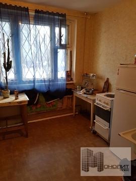 Продам 1 к.кв ул.Репищева 19 - Фото 1