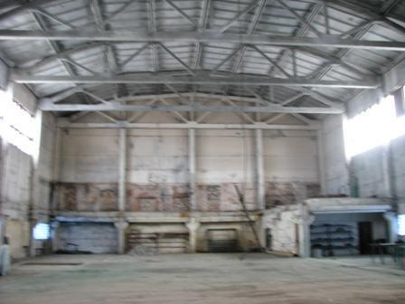 Производственно-складской комплекс 2000 кв.м. - Фото 1