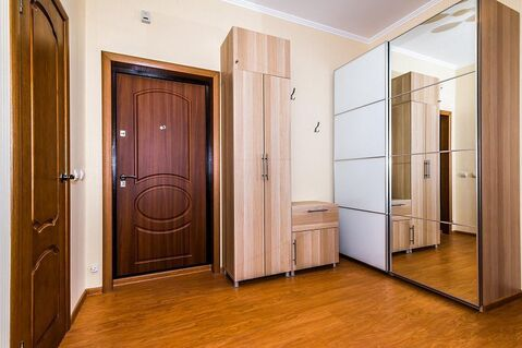 Продажа квартиры, Краснодар, Ул. Фестивальная - Фото 2