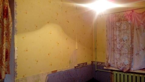 Чехов город, улица Чехова 41, 2 ком. кв-ра - Фото 5