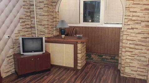 Купить квартиру в Чехове. ул.Дружбы с видом на пруды. - Фото 1