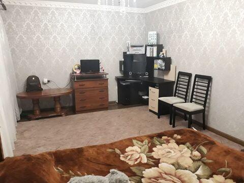 Эта квартира может стать Вашей! - Фото 3