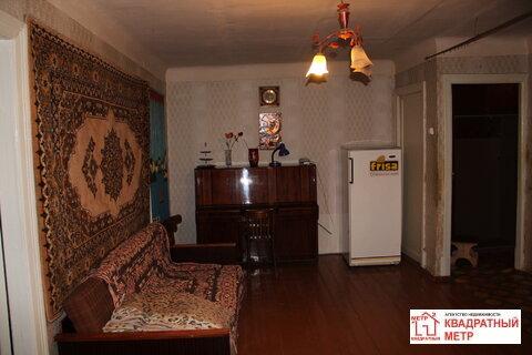 2-комнатная квартира пр-т Ленина д. 46 - Фото 4