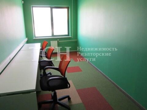 Банк, Щелково, ул Комсомольская, 11 - Фото 3