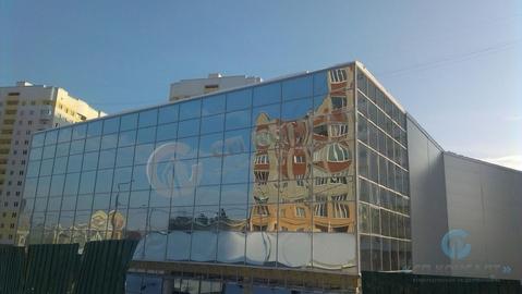 Сдается в аренду торговая площадь 49 кв.м. в Ленинском р-не. - Фото 1