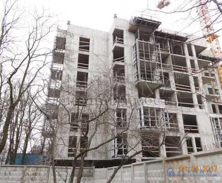 Продажа квартиры, м. Лесная, Энгельса пр-кт. - Фото 4