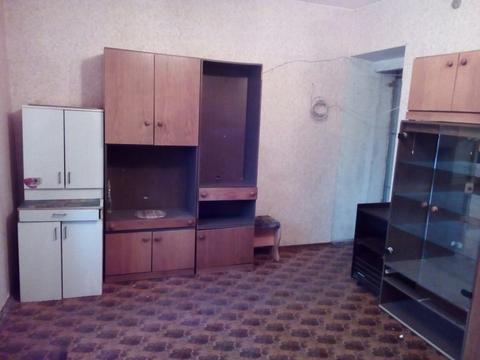 Комната в 4-х комнатной квартире - Фото 2