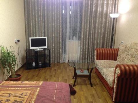 Сдам комнату вблизи метро Таганская - Фото 1