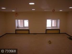 Аренда помещения в московском районе - Фото 2