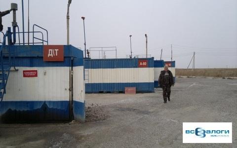 Продажа готового бизнеса, Емельяново, Емельяновский район, Ул. . - Фото 2