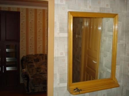 Сдам комнату в Колпино - Фото 4