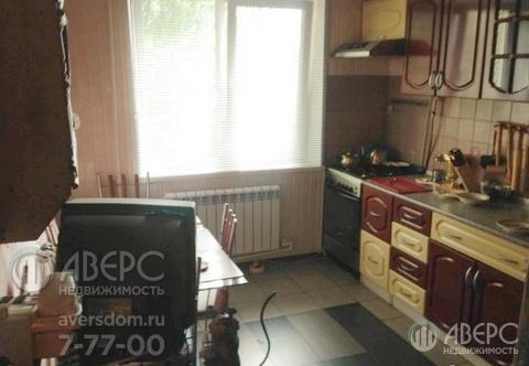 Муром, Купить квартиру в Муроме по недорогой цене, ID объекта - 316622898 - Фото 1