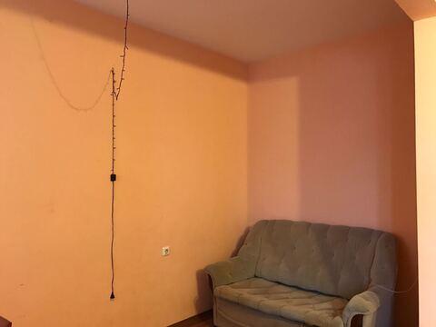 Сдам отличную квартиру 32 кв.м ум.Пионерская - Фото 5