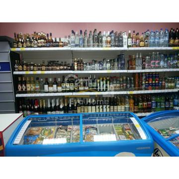 Продуктовый магазин Баумана 4 - Фото 2