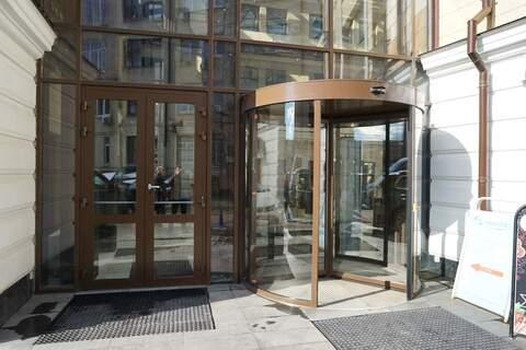 Сдается офис 302 м2, м.Красные ворота - Фото 1