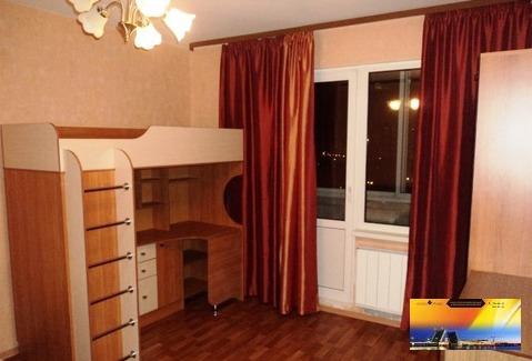 Достойная квартира в Современном доме в Отличном состоянии в Прямой п - Фото 1