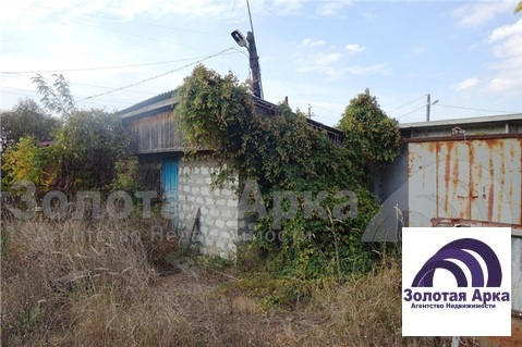 Продажа земельного участка, Северская, Северский район, Ул. Западная - Фото 3