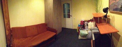Комната Родонитовая 32, Ботаника, метро, есть все для жизни - Фото 4