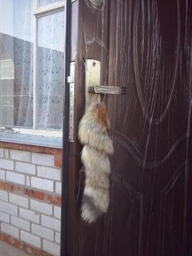 """Дача в СНТ """"Клен"""", кирпичный дом 90 кв.м. на 4 сотках - Фото 4"""