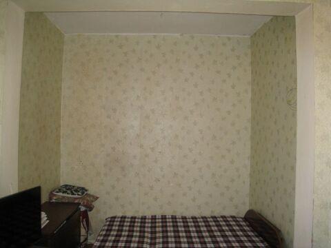 Квартира, ул. 3-я Фрунзенская, 4 - Фото 3