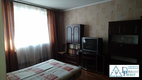 Сдается комната в 2-комнатной квартире в Дзержинском - Фото 4