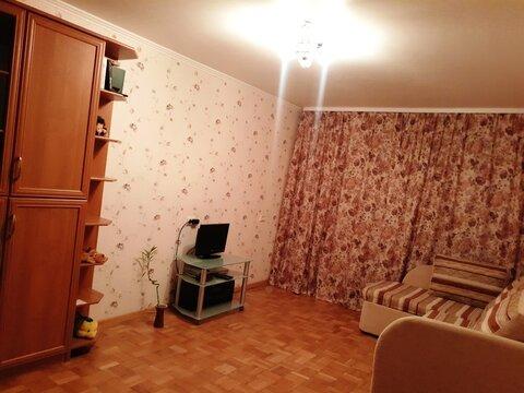 Сдаю красивую 2-х комнатную квартиру - Фото 1