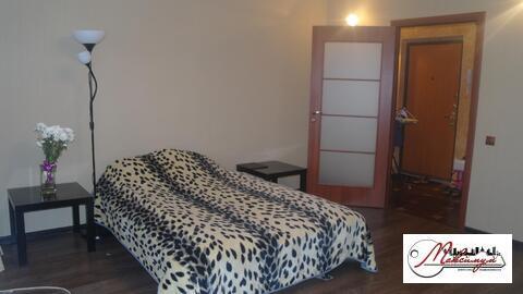 Продажа однокомнатной квартиры в Андреевке - Фото 1