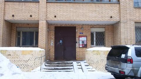 Продается 3 ком кв-ра ул.Нижняя, д.4 от м.Белорусская 5 мин пешком - Фото 4