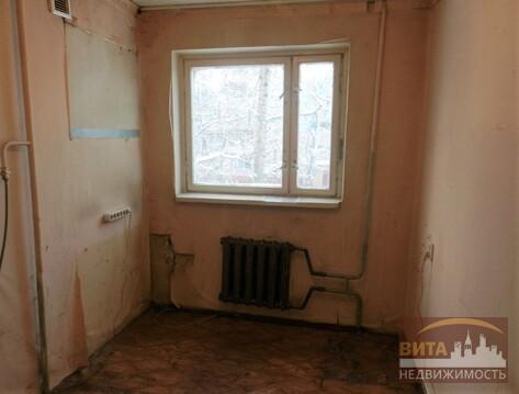 Купить 2-х комнатную квартиру в Егорьевске - Фото 5