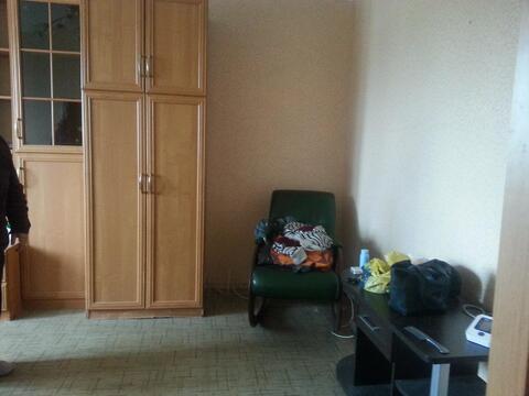 Сдаётся 1- комнатная квартира в п.Киевский. - Фото 4