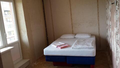 Комната в 2-х комнатной квартире на сутки, ночь, неделю - Фото 2