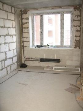 Продаётся 3-х комнатная квартира на 4-ом этаже в 17-ти этажном доме - Фото 4