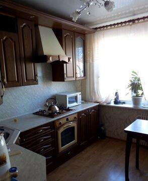 Отличная квартира В центре города Раменское - Фото 3