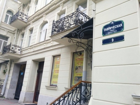 Аренда квартиры, Ул. Таврическая - Фото 2