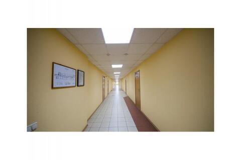 Сдается Офисное помещение 51м2 Семеновская - Фото 2