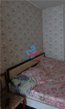 Квартира по адресу ул. Интернациональная, 77 - Фото 4