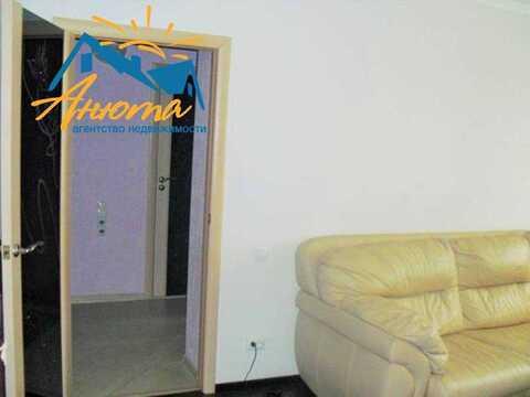 1 комнатная квартира Обнинск Шацкого 11 - Фото 4