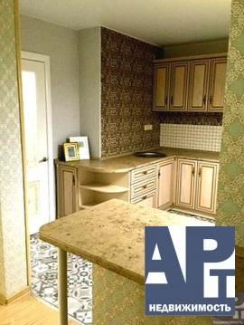 Продам 1-к квартиру в Андреевке - Фото 4