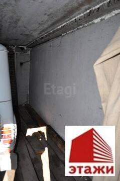 Продажа гаража, Муром, Ул. Куликова - Фото 5