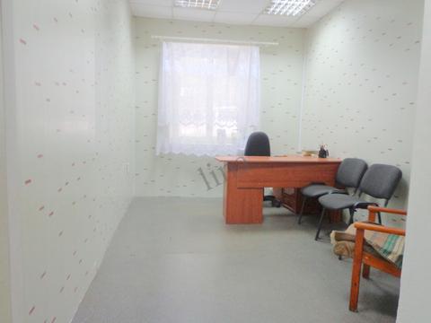 Продаю помещение в центре - Фото 1