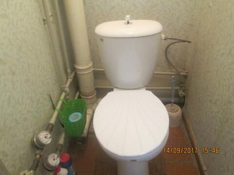 1к квартира Губкина 42 - Фото 5