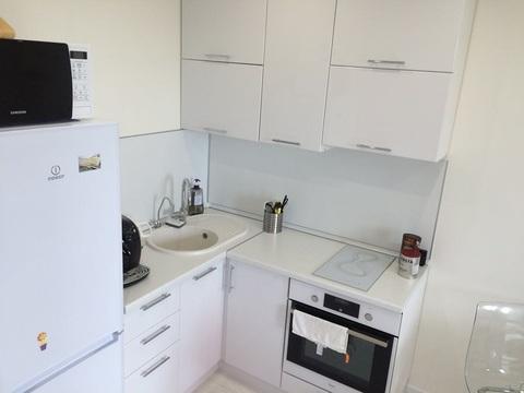 Новая 2х комнатная квартира в старых Химках - Фото 2