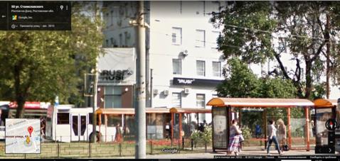 Продается Нежилое помещение. , Ростов-на-Дону город, Московская улица . - Фото 3