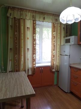 Сдается 1 комнатная квартира - Фото 4