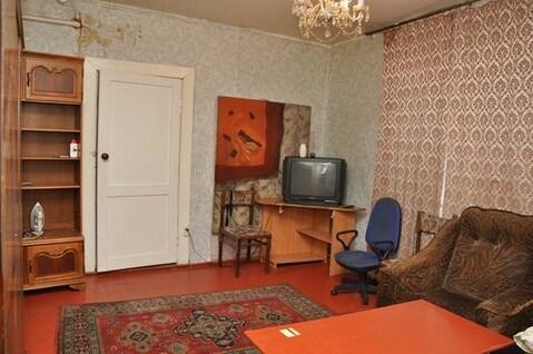 Сдам часть дома: город Раменское, улица Чапаева - Фото 5