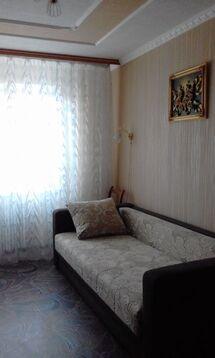 Продается 3-к Квартира ул. Менделеева - Фото 3